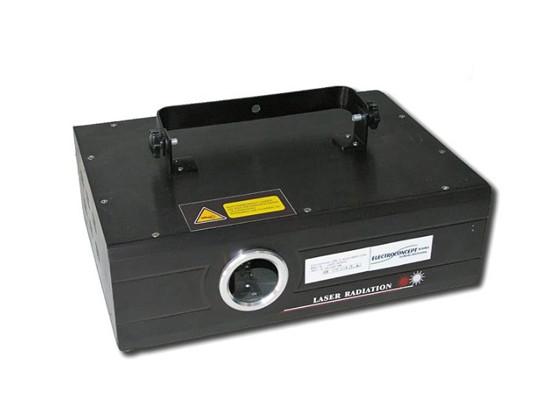 Laser vert 1000mW