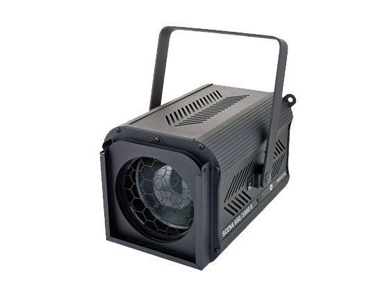 PC 1000w