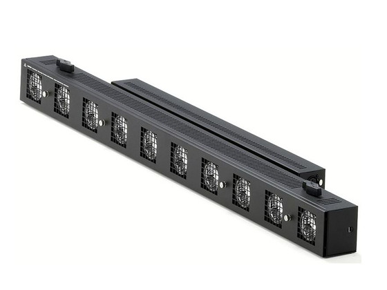 Sunstrip Active DMX