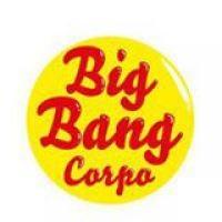 Asso Big Bang Corp.