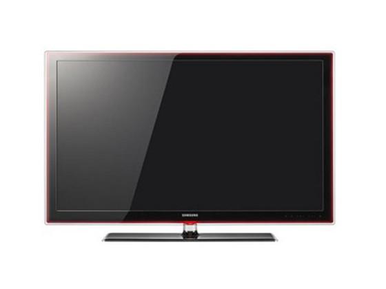 Ecran LCD Samsung