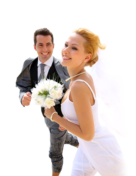 dj mariage aurillac